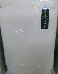 Bpl Grey Washing Machine, Capacity: 6.5kg