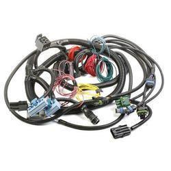 wiring harness jobs in australia harness download free