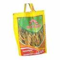 Seeds Packaging Bag