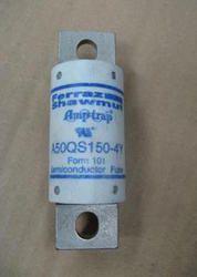 A50QS150-4Y- FERRAZ SHAWMUT Fuse