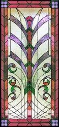 Designer Colour Glass