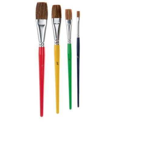 Ash Brush Makeup Brushes, for Parlour