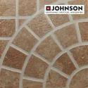 Porcelain Johnson Scratch Free Outdoor Tiles, Size: 30 X 30 Cm