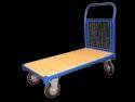 Reling Platform Trolley
