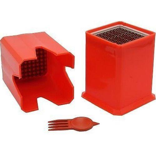 edcab82f3b5 Potato Finger Chips Cutter at Rs 79  piece