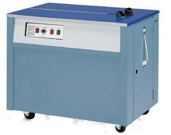 220 V Strapping Machine