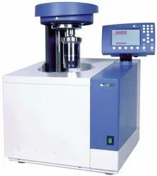 C 2000 Basic Version 1