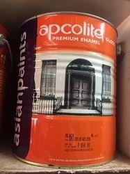 Apcolite Premium Enamel Paints