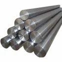 Titanium Gr3