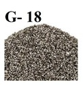 G-18 Steel Grit