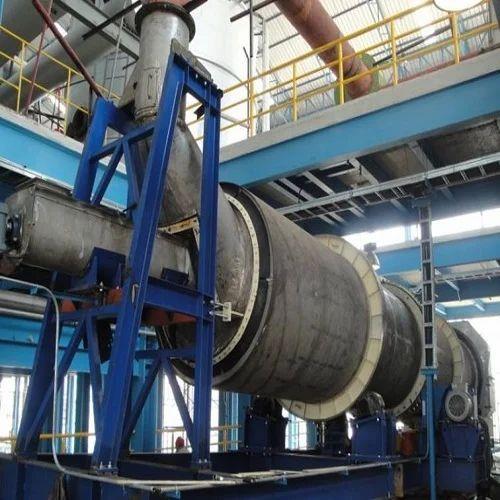 Sugar Dryer Rotary Sugar Dryer Manufacturer From Pune