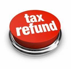 Income Tax Refund