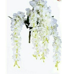 Hyperboles Artificial Wisteria Flower