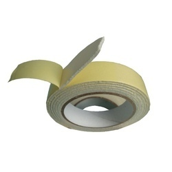 Double Side Foam Tape At Rs 11 Piece R S Puram