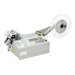 LD-06R Cloth Tape Cutting Machine