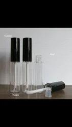 Liquid Sindoor & Lipgloss Container
