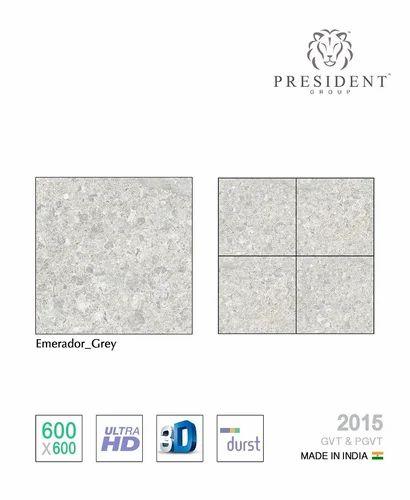 Porcelain Ceramic Tile - View Specifications & Details of Porcelain ...