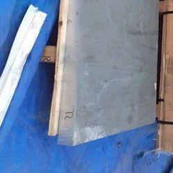 Aluminium ENAW-5154B Plates & Sheet(5154B - O, 5154B - H111)