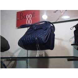 Bag Display Stand for Shops