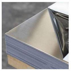 Stainless Steel 430F Sheets