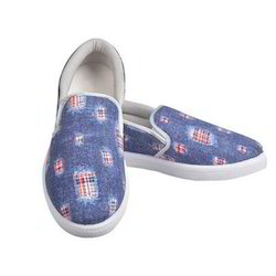 Kids Casual Loafer Shoes