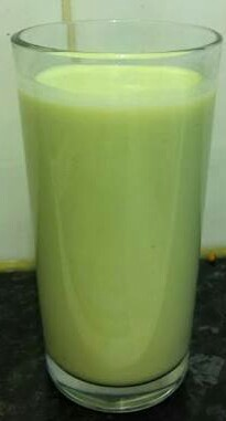 Liquid Calcium For Plants Packaging Size All