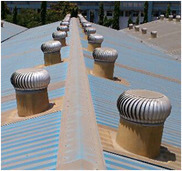 Roof Leakage Service