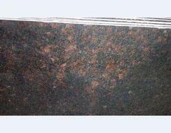 Granite In Aurangabad ग्रेनाइट औरंगाबाद Maharashtra