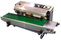 Band Sealer Horizontal Sealer
