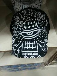 7254d10c6fd81 Mesh Cap at Best Price in India