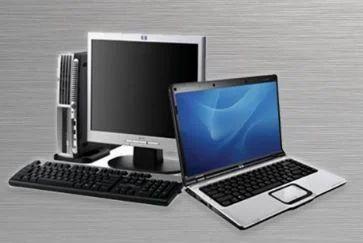 rent computer and laptop computr peripherals retailer from bengaluru