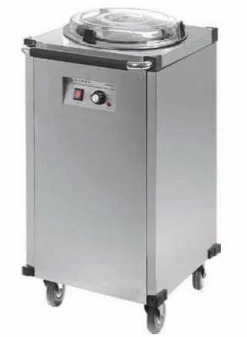 electric plate warmer single plate warmer wholesaler. Black Bedroom Furniture Sets. Home Design Ideas