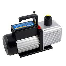 Refrigerant Identifier ( Refrigerant Gas Analyser