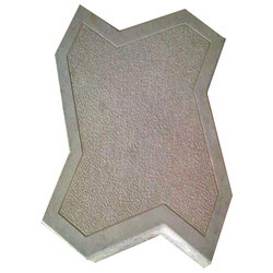 Floor Designer Tile Moulds