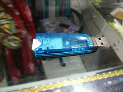 Software Protection Dongle - Software Security Dongle Latest