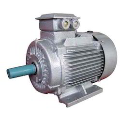 ABB Three Phase Electric Motors