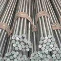 Aluminum Alloy Rods