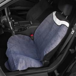 Car Seat Cover At Best Price In India