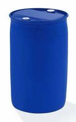 Shree Shyam Enterprises Concrete Admixture Chemical, Packaging Type: Plastic Barrel