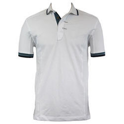 Formal T-Shirts