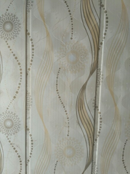 Pvc Sheets In Amritsar पीवीसी शीट अमृतसर Punjab Pvc