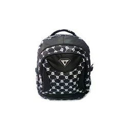 Designer Backpack Bag