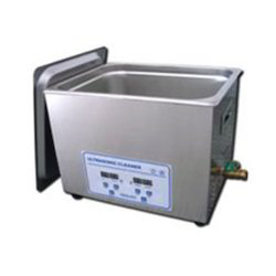 Digital Ultrasonic Cleaners