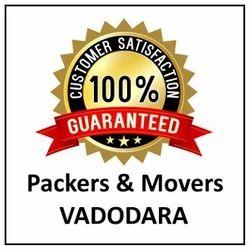 Agarwal Packers And Movers Vadodara