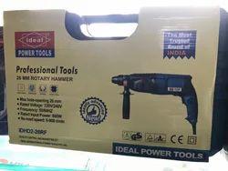 Hammer Power Tool