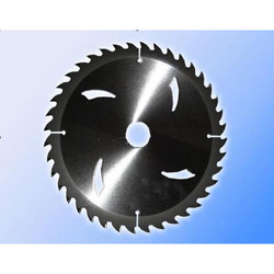 Carbide Circular Sawing Blade