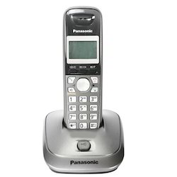 Panasonic 2.4 Ghz Phone