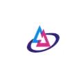 Aditi Associate
