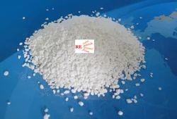 TCCA 90 Granules
