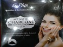 G Plus Charcoal Facial Treatment With Money Back Guarantee